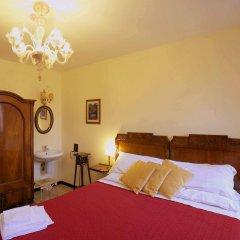 Отель 3749 Pontechiodo Италия, Венеция - отзывы, цены и фото номеров - забронировать отель 3749 Pontechiodo онлайн удобства в номере