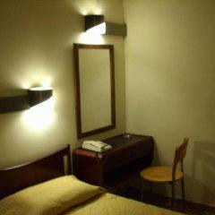 Claridge Hotel удобства в номере