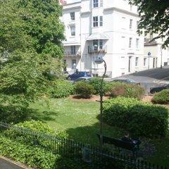 Отель Churchill Brighton фото 5