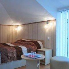 Отель Van Vila Литва, Клайпеда - 1 отзыв об отеле, цены и фото номеров - забронировать отель Van Vila онлайн фото 5