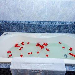 Отель Olympic Hotel Вьетнам, Нячанг - отзывы, цены и фото номеров - забронировать отель Olympic Hotel онлайн спа фото 2