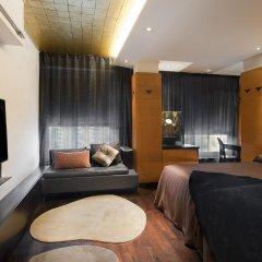 Отель Claris G.L. комната для гостей фото 5