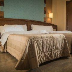 Отель Welcome Леньяно комната для гостей фото 4
