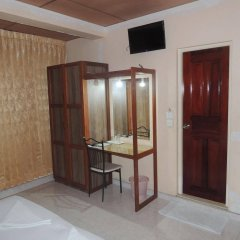 Отель Off Day Inn Hotel Мальдивы, Мале - отзывы, цены и фото номеров - забронировать отель Off Day Inn Hotel онлайн комната для гостей фото 2