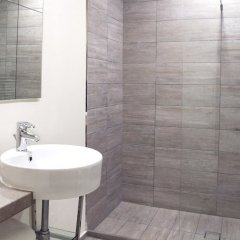 L'Hotel ванная фото 4