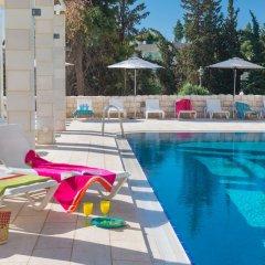 Leonardo Plaza Hotel Jerusalem Израиль, Иерусалим - 9 отзывов об отеле, цены и фото номеров - забронировать отель Leonardo Plaza Hotel Jerusalem онлайн фото 14