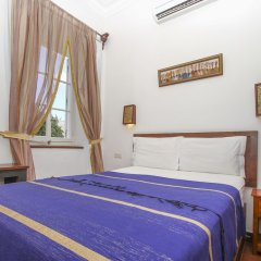 Отель Dar El Kasbah Марокко, Танжер - отзывы, цены и фото номеров - забронировать отель Dar El Kasbah онлайн детские мероприятия