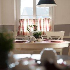 Отель Weddeler Hof Германия, Шладен - отзывы, цены и фото номеров - забронировать отель Weddeler Hof онлайн в номере