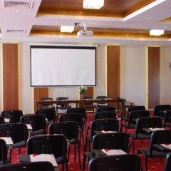 Regnum Bansko Apart Hotel & Spa Банско помещение для мероприятий