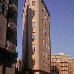 Hotel Vecchio Borgo фото 20