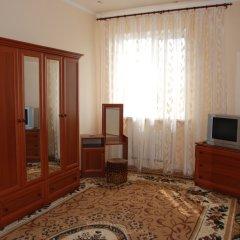 Гостевой дом Вилари комната для гостей фото 3