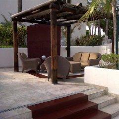 Отель Park Royal Homestay Los Cabos. Мексика, Сан-Хосе-дель-Кабо - отзывы, цены и фото номеров - забронировать отель Park Royal Homestay Los Cabos. онлайн фото 5