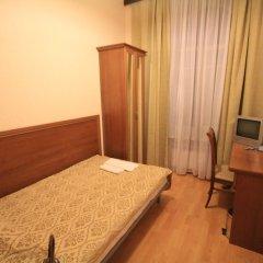 Гостиница Меблированные комнаты Europe Nouvelle комната для гостей фото 3