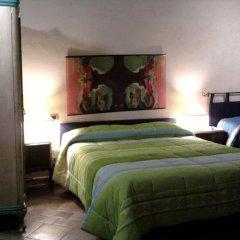 Отель Arco Ubriaco Агридженто комната для гостей фото 5