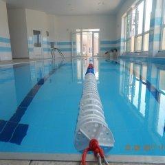 Гостевой Дом Спортивный бассейн фото 3