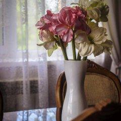 Гостиница Сказка 3* Стандартный номер разные типы кроватей фото 5