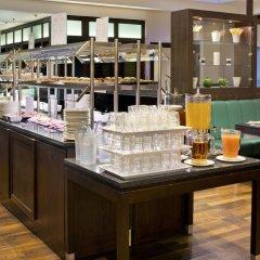 Отель Fleming's Conference Hotel Wien Австрия, Вена - 8 отзывов об отеле, цены и фото номеров - забронировать отель Fleming's Conference Hotel Wien онлайн фото 3