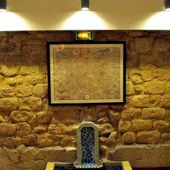 Отель Hôtel De La Herse dOr Франция, Париж - 1 отзыв об отеле, цены и фото номеров - забронировать отель Hôtel De La Herse dOr онлайн сауна