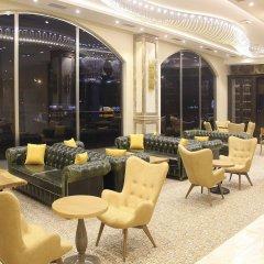 Clarion Hotel Kahramanmaras Турция, Кахраманмарас - отзывы, цены и фото номеров - забронировать отель Clarion Hotel Kahramanmaras онлайн интерьер отеля фото 3