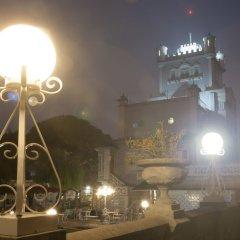 Отель Castelo Santa Catarina интерьер отеля фото 2