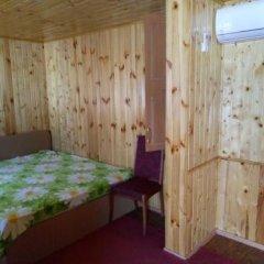 Гостиница on Svobody 85 Украина, Бердянск - отзывы, цены и фото номеров - забронировать гостиницу on Svobody 85 онлайн сауна