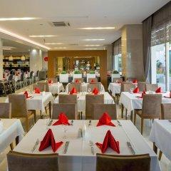 Side Sungate Hotel & Spa - All Inclusive