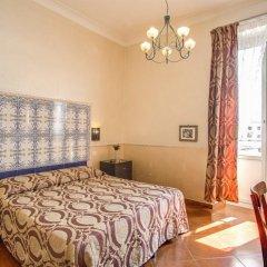 Hotel Picasso комната для гостей