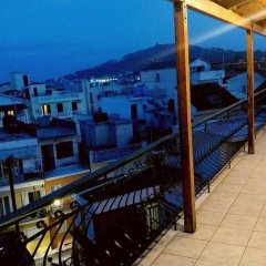 Отель Anastasia Apartment Греция, Закинф - отзывы, цены и фото номеров - забронировать отель Anastasia Apartment онлайн