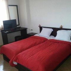Отель Pirin Private Houses Сандански удобства в номере фото 2