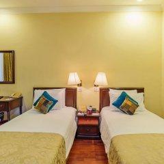 Отель Crowne Plaza Hotel Kathmandu-Soaltee Непал, Катманду - отзывы, цены и фото номеров - забронировать отель Crowne Plaza Hotel Kathmandu-Soaltee онлайн детские мероприятия