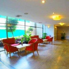 Phuket Town Inn Hotel Phuket интерьер отеля фото 3