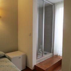 Отель Barcelona City Rooms Испания, Барселона - отзывы, цены и фото номеров - забронировать отель Barcelona City Rooms онлайн удобства в номере