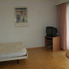 Отель Nova Residence Цюрих комната для гостей фото 4