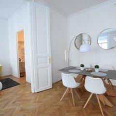 Апартаменты Standard Apartment by Hi5 - Rózsa street Будапешт фото 3