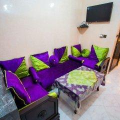 Отель 1 Room city center Farah Марокко, Фес - отзывы, цены и фото номеров - забронировать отель 1 Room city center Farah онлайн детские мероприятия