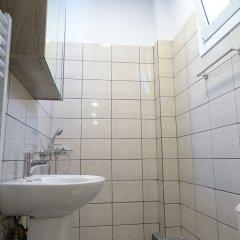 Отель Down Town Comfort Apartment Греция, Афины - отзывы, цены и фото номеров - забронировать отель Down Town Comfort Apartment онлайн фото 14