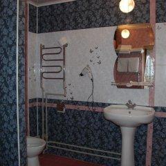 Гостиница Киевская на Курской ванная фото 2