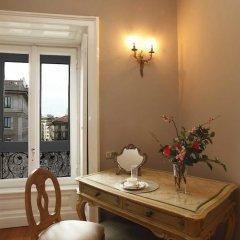 Отель B&B Bonaparte Suites удобства в номере фото 2