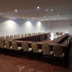 Д`Плаза Отель Тбилиси помещение для мероприятий