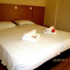 Отель Kalithea Sun & Sky Греция, Родос - отзывы, цены и фото номеров - забронировать отель Kalithea Sun & Sky онлайн комната для гостей фото 2