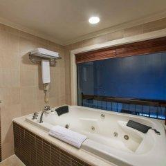 Ela Quality Resort Belek Турция, Белек - 2 отзыва об отеле, цены и фото номеров - забронировать отель Ela Quality Resort Belek онлайн спа фото 2