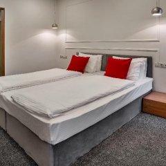 Гостиница Tverskaya Residence 3* Стандартный номер с различными типами кроватей фото 5