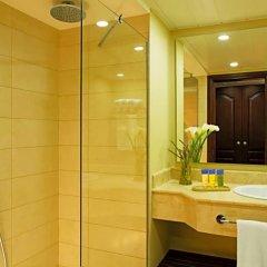 Отель Impressive Resort & Spa Punta Cana – All Inclusive ванная фото 2
