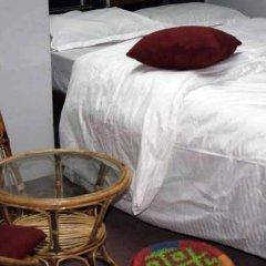 Отель Monkey Temple Homestay Непал, Катманду - отзывы, цены и фото номеров - забронировать отель Monkey Temple Homestay онлайн удобства в номере