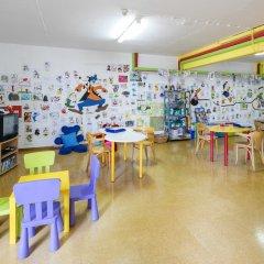 Отель da Aldeia Португалия, Албуфейра - отзывы, цены и фото номеров - забронировать отель da Aldeia онлайн детские мероприятия