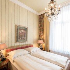 Hotel City House комната для гостей фото 4