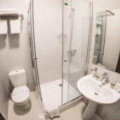 Гостиница Мини-отель Potemkinn Украина, Одесса - 1 отзыв об отеле, цены и фото номеров - забронировать гостиницу Мини-отель Potemkinn онлайн фото 4