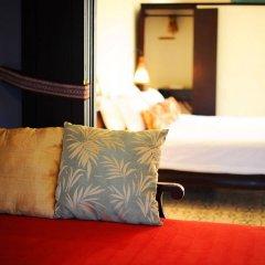 Отель Lotus Villa комната для гостей фото 4