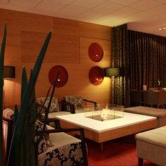 Spar Hotel Majorna интерьер отеля фото 2