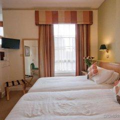 Отель Phoenix Hotel Великобритания, Лондон - 11 отзывов об отеле, цены и фото номеров - забронировать отель Phoenix Hotel онлайн детские мероприятия фото 2